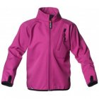 Isbjörn of Sweden Wind & Rain Bloc Jacket very Berry