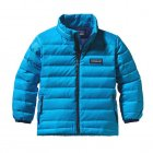 Patagonia Baby Down Sweater electron blue