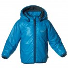 Isbjörn of Sweden Primaloft Jacke Light Weight Insulation Jacket