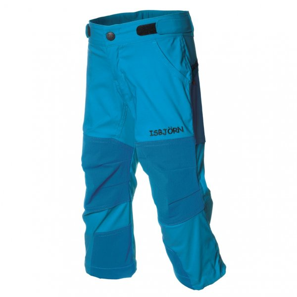 Isbörn of Sweden Trapper Pant ice